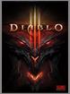 Clé d'authentification Diablo 3