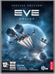 Carte prépayée EVE Online