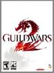 Clé d'authentification GuildWars 2